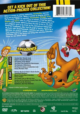 File:Scooby-Doo 13 Spooky Tales FOS DVD Back Cover.jpg