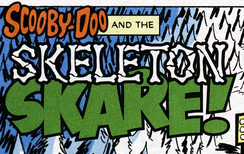 File:Skeleton Skare title card.png