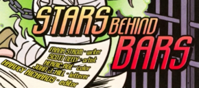 Stars Behind Bars title card