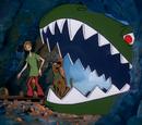 The Dinosaur Deception