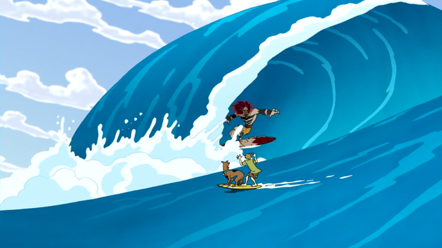 File:Wiki-Tiki surfs up to Scoob and Shag.png