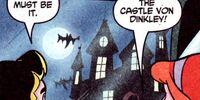 Castle Von Dinkley