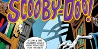Scooby-Doo! issue 46 (DC Comics)