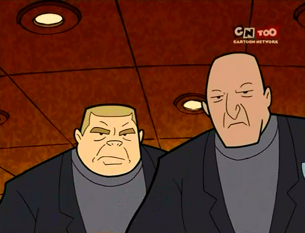 File:Security guards (More Fondue For Scooby-Doo).png