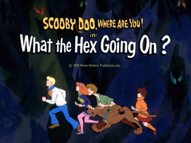 File:What the Hex Going On? title card.png
