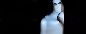 Ghost (The Haunting of Hambridge)
