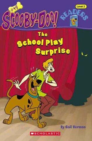 File:School play surprise.jpg