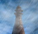 Lighthouse (Fright House of a Lighthouse)