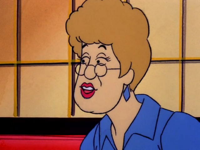 File:Mrs. Rogers.png