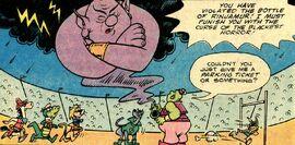 Babu releases Rinjamur