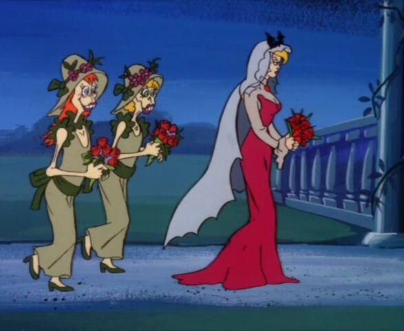 File:Nicara wedding.jpg