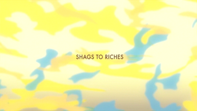 File:Shags to Riches title card.png