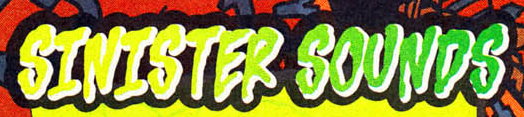 File:Sinister Sounds title card.png