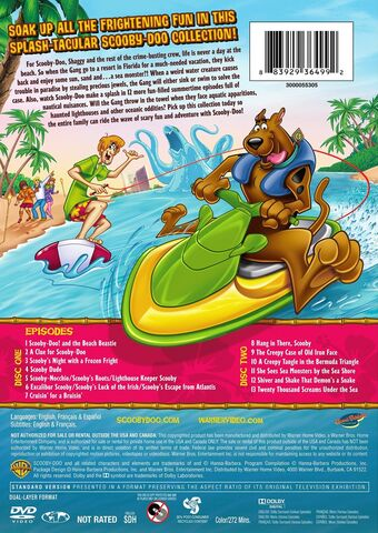 File:13ST SUSD back cover.jpg