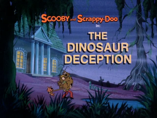 File:The Dinosaur Deception title card.png