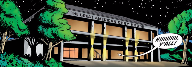 File:Great American Opry House.png