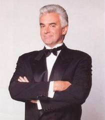O'Hurley