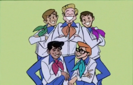 File:Ascot Five.png