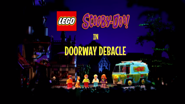 File:Doorway Debacle title card.png