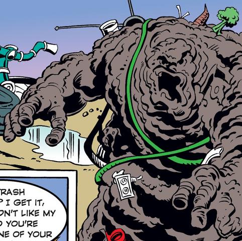 File:Trash Monster.png