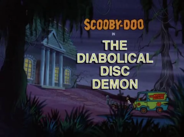 File:The Diabolical Disc Demon title card.png