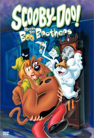 File:Scooby-Doo Meets The Boo Brothers animation movies.jpg