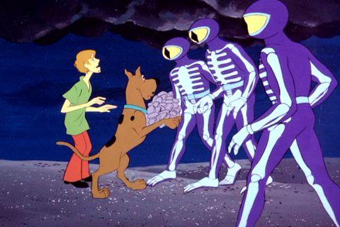 File:Skeleton Men.jpg