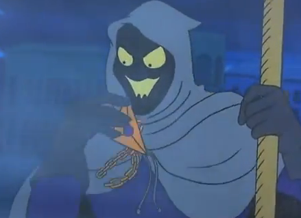 File:Ghostly Gondolier.png