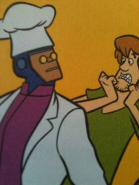 1000px-Robot (Scooby-Doo Mysteries) (2)