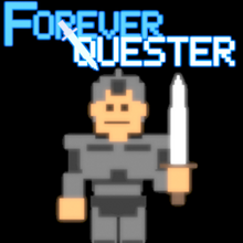 ForeverQuest