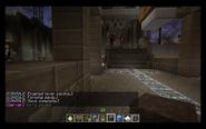 Screen shot 2012-08-26 at 11.46.00 PM