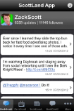 File:Origin==http- img.widgetbox.com screenshot 10 935fae0a-7799-4fa2-a057-bb5d18adf066.png