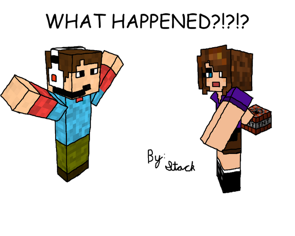 File:What happened.png