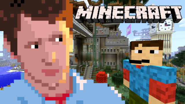 File:Minecraft thumbnail 3 .png