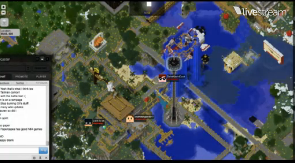 File:Screen shot 2012-04-07 at 2.18.51 PM.png