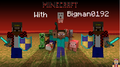 Thumbnail for version as of 06:14, January 17, 2012