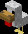 100px-Babychicken