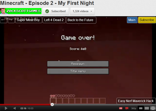 File:Episode 2 Game over.png