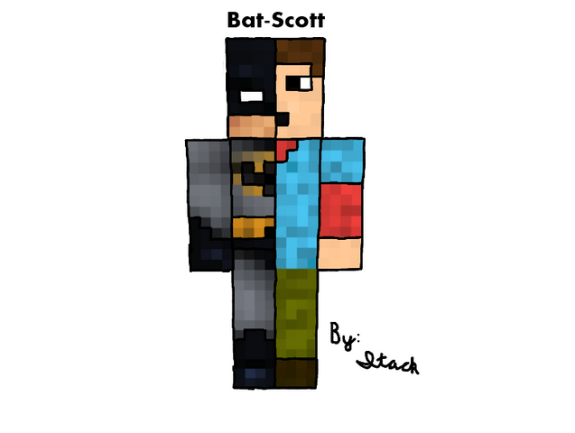 File:Bat-Scott fin.png