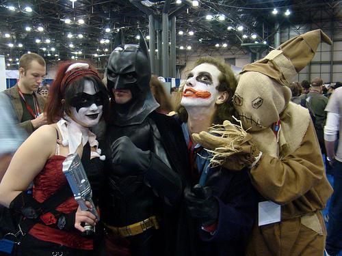 File:Gothamites.jpg