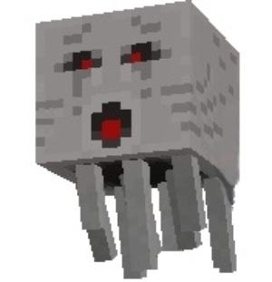 File:1619373-ghast 1 large.jpg