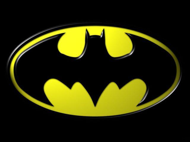 File:Batman-2.jpg