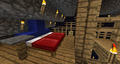 Thumbnail for version as of 03:07, January 2, 2012
