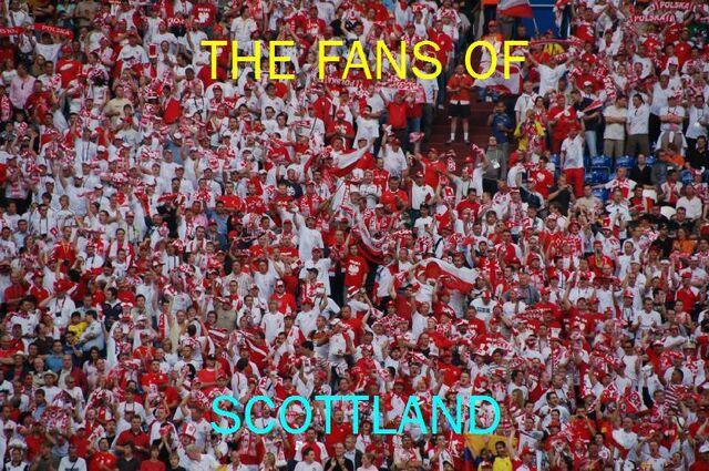 File:Fans Of Scottland.jpg
