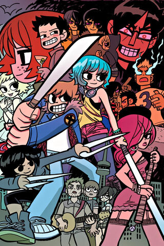 File:ScottPilgrimPoster.jpg