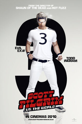 File:SP Poster 5 - Todd Ingram.jpg