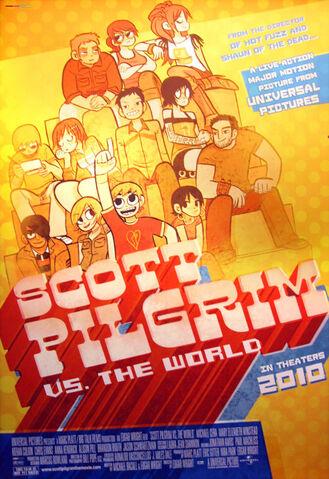 File:Scott pilgrim poster.jpg