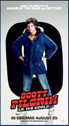 ScottPilgrim0