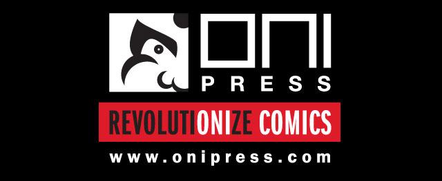 File:Comic new oni press logo.jpg