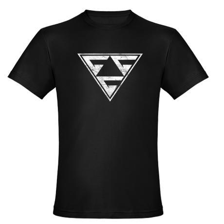 File:G man tshirt.jpg